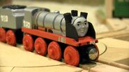 Merlin the Magical Engine2