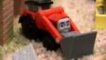 Jack CGI-0