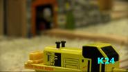 Sodor Railway Repair 6
