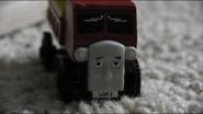 Lorry 2