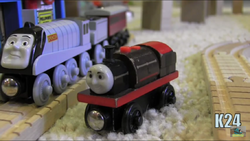 Around the Railyard in 64 Seconds 1.PNG