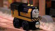 Logan 11