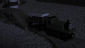 Other Railway.png