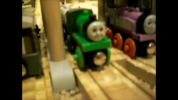 Percy's World Record.png