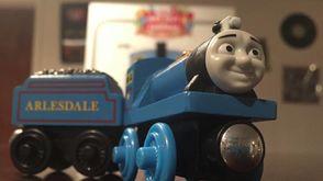 Bert the Miniature Engine-0.jpg