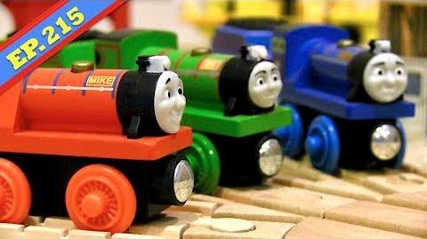 Tyrannical_Rex_Thomas_&_Friends_Wooden_Railway_Adventures_Episode_215