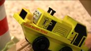 Sodor Railway Repair 15