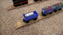 The Blue Truck in ThomasWoodenRailway's Collection Video.png