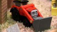 Jack CGI