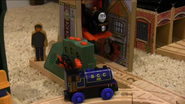 Stephen in Victor's Loco Motives 2