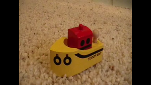 Sodor Bay Tugboat.png