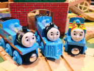Keekre24AdventuresofThomasdiscussion2