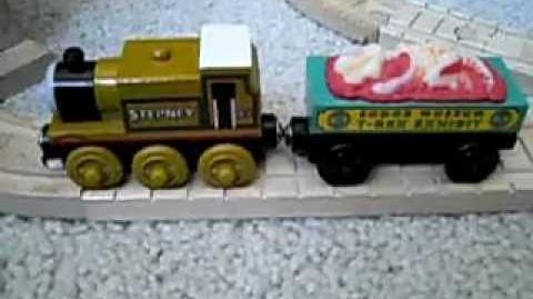 Stepney's_Problem