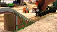 Harvey'sHappyAccident1