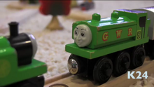 Duck in The Great Western Way.png