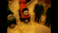 Skarloey and the Big Hill.png