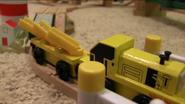 Sodor Railway Repair 8