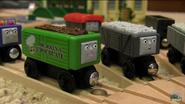 TruckusRuckus78