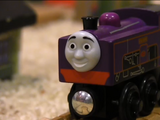 Eric (narrow gauge)