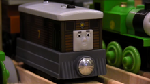 Toby CGI.png