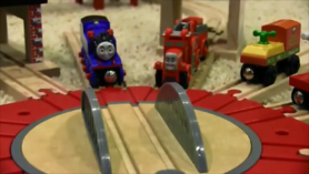 Sodor Serach and Rescue Center.png