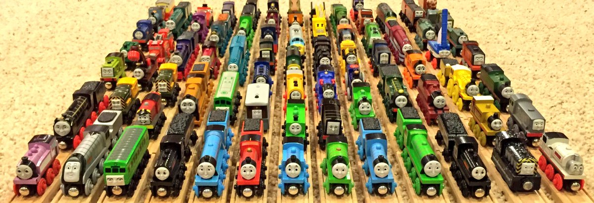 TWR Collection.jpg