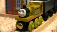 Stepney Season 13