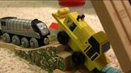 Sodor Railway Repair 13