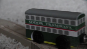 Flora's Tram Coach.png