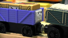 Blue Truck Season 13.png