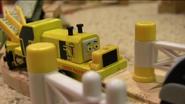 Sodor Railway Repair 7