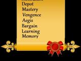 Legacy (Tab)