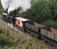 Cargotrain3