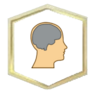 Knowledgetechnologieslogo.png