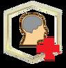 Knowledgemasterytechlogo.png