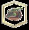 Armoredcombattechlogo.png
