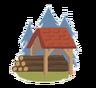 Lumbermilllogo.png