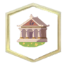 Librarytechnologieslogo.png