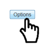 Optionslogo