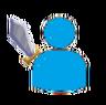 Swordmanlogo.png