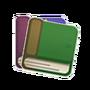 Gettingbookslogo.png