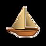 Shipslogo.png