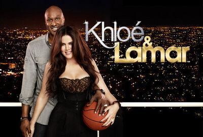 Khloe-And-Lamar-season-1-episode7-online.jpg