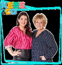 Kees en Coosje front.png