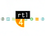 RTL4 logo's.png