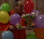 Ballonnen.png