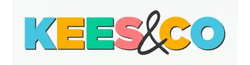 Kees & Co Wiki