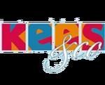 Logo oud.png
