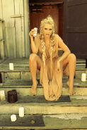 KESHA-SEBERT-in-Yu-Tsai-Photoshoot-for-Her-New-Album-Warrior-7