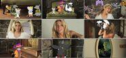 Kesha - Disney's Princess (HD) avi thumbs -2011 02 07 19 06 04-